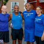 Bermuda Triple Challenge at St. George's, April 4 2014-27