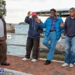 Bermuda Triple Challenge at St. George's, April 4 2014-28
