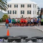 Bermuda Triple Challenge at St. George's, April 4 2014-29