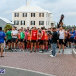 Bermuda Triple Challenge at St. George's, April 4 2014-30