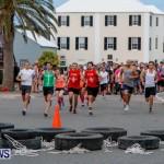 Bermuda Triple Challenge at St. George's, April 4 2014-33