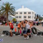 Bermuda Triple Challenge at St. George's, April 4 2014-35