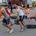 Bermuda Triple Challenge at St. George's, April 4 2014-36