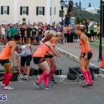 Bermuda Triple Challenge at St. George's, April 4 2014-37