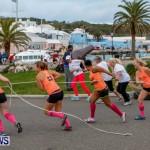 Bermuda Triple Challenge at St. George's, April 4 2014-39