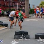 Bermuda Triple Challenge at St. George's, April 4 2014-40