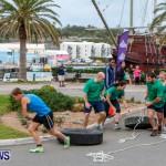 Bermuda Triple Challenge at St. George's, April 4 2014-43