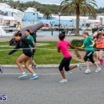 Bermuda Triple Challenge at St. George's, April 4 2014-44