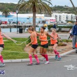 Bermuda Triple Challenge at St. George's, April 4 2014-45