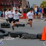 Bermuda Triple Challenge at St. George's, April 4 2014-47