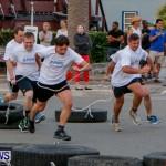 Bermuda Triple Challenge at St. George's, April 4 2014-48