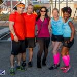 Bermuda Triple Challenge at St. George's, April 4 2014-5