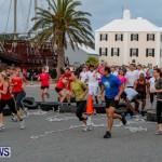 Bermuda Triple Challenge at St. George's, April 4 2014-53