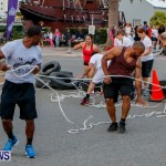 Bermuda Triple Challenge at St. George's, April 4 2014-54