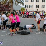 Bermuda Triple Challenge at St. George's, April 4 2014-55