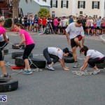 Bermuda Triple Challenge at St. George's, April 4 2014-56