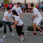 Bermuda Triple Challenge at St. George's, April 4 2014-57