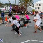 Bermuda Triple Challenge at St. George's, April 4 2014-58