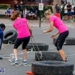 Bermuda Triple Challenge at St. George's, April 4 2014-59