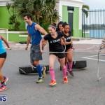 Bermuda Triple Challenge at St. George's, April 4 2014-62