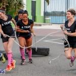 Bermuda Triple Challenge at St. George's, April 4 2014-63