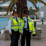 Bermuda Triple Challenge at St. George's, April 4 2014-64