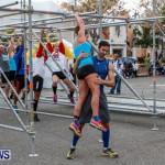 Bermuda Triple Challenge at St. George's, April 4 2014-65