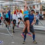 Bermuda Triple Challenge at St. George's, April 4 2014-66