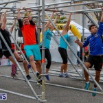 Bermuda Triple Challenge at St. George's, April 4 2014-68