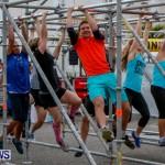 Bermuda Triple Challenge at St. George's, April 4 2014-69