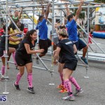 Bermuda Triple Challenge at St. George's, April 4 2014-71