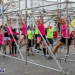 Bermuda Triple Challenge at St. George's, April 4 2014-73