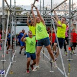 Bermuda Triple Challenge at St. George's, April 4 2014-74