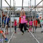 Bermuda Triple Challenge at St. George's, April 4 2014-77