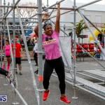 Bermuda Triple Challenge at St. George's, April 4 2014-78