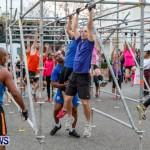 Bermuda Triple Challenge at St. George's, April 4 2014-80