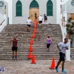 Bermuda Triple Challenge at St. George's, April 4 2014-82