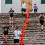 Bermuda Triple Challenge at St. George's, April 4 2014-83