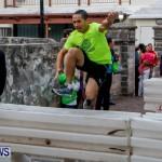 Bermuda Triple Challenge at St. George's, April 4 2014-84