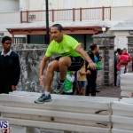 Bermuda Triple Challenge at St. George's, April 4 2014-85