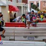 Bermuda Triple Challenge at St. George's, April 4 2014-87