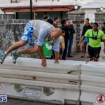 Bermuda Triple Challenge at St. George's, April 4 2014-89