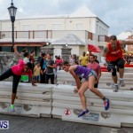 Bermuda Triple Challenge at St. George's, April 4 2014-91