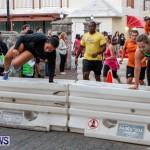 Bermuda Triple Challenge at St. George's, April 4 2014-92