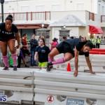 Bermuda Triple Challenge at St. George's, April 4 2014-93