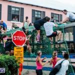 Bermuda Triple Challenge at St. George's, April 4 2014-94