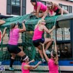 Bermuda Triple Challenge at St. George's, April 4 2014-97