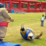 Bermuda sumo wrestling 2014 (11)