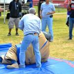 Bermuda sumo wrestling 2014 (12)