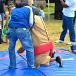 Bermuda sumo wrestling 2014 (13)